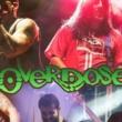 """Overdose: veja entrevista para o programa """"Palcos e Papos"""""""