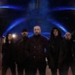 """Paradise Lost: confira o lyric vídeo de """"Ghosts"""", novo single da banda"""