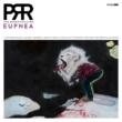 Resenha: Pure Reason Revolution – Eupnea – (2020)