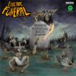 Electric Funeral Records lança campanha pró isolamento social  com mais de 70 bandas do Brasil e Argentina