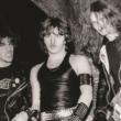 Hellhammer – Apocalyptic Raids – EP (Relançamento) 2020