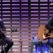 Alice in Chains: liberado show especial da banda para rádio de Chicago