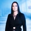 Anette Olzon: Pai da cantora morre de complicações do COVID-19