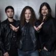 Angra: banda desiste de live que recém havia anunciado