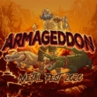 Armageddon Metal Fest: Promovendo campanha para ajudar na crise do COVID-19