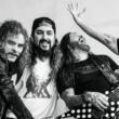 """BPMD: Novo projeto com Phil Demell, Mike Portnoy e Bobby """"Blitz"""" Ellsworth revela detalhes de seu primeiro disco"""