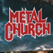 Resenha: Metal Church – From the Vault (2020)