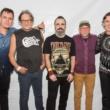 Casa das Máquinas lança novo single após 44 anos sem inéditas