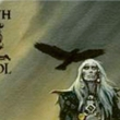 Resenha: Cirith Ungol – Forever Black (2020)