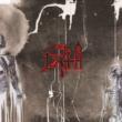 Death #5 – Human (1991)
