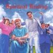 Death #4 – Spiritual Healing (1990)