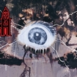 Death #7 – Symbolic (1995)