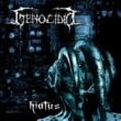 Genocídio #7- Hiatus EP (2007)