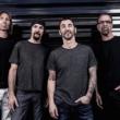 "Godsmack: Banda lança vídeo para ""Unforgettable"""