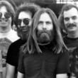 Grateful Dead: Banda irá liberar série de shows no YouTube