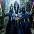 Behemoth: Show inédito da banda será disponibilizado nesta sexta