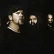 Insidious Disease: Banda com membros do Dimmu Borgir e Morgoth lançam nova faixa