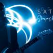 Resenha: Joe Satriani – Shapeshifting (2020)
