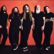 "Lamb of God: ouça nova faixa ""New Colossal Hate"""