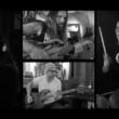 Phil Demmel: músico se junta a amigos para cover do Alice in Chains