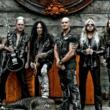 Primal Fear: confira o novo single da banda 'Along Came The Devil'