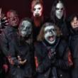 Slipknot: shows serão transmitidos hoje pelo site do Knotfest