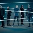 Tesseract e Soen: encontro em São Paulo será em setembro