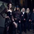 Nightwish: shows no Brasil serão em Janeiro de 2021