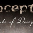 Resenha: Conception – State of Deception (2020)