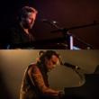 """Alírio Netto e Darren Reeves, do Queen Extravaganza, lançam versão da faixa """"Time"""" de Freddie Mercury"""