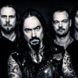 Amorphis: banda completa 30 anos e irá comemorar com show virtual