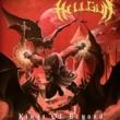 Hell Gun: Banda anuncia saída de guitarrista