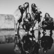 HellgardeN: banda abre temporada de lives com bandas convidadas