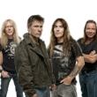 """Iron Maiden lança versão de """"Sign of the Cross"""" de novo disco ao vivo"""