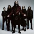 Korn: Brian Head Welch diz que pode ser uma boa hora para lançar disco de covers