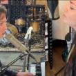 """Halestorm: confira nova versão de """"Break In"""" com a participação de Amy Lee"""