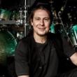 Mike Mangini: baterista afirma estar trabalhando em disco solo