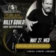 SepulQuarta terá como convidado desta semana Billy Gould