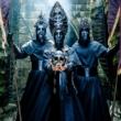 """Behemoth: banda libera show """"Live At Maid Vale"""" em seu canal oficial"""