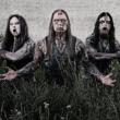 Belphegor: novo disco da banda só deve sair no próximo ano