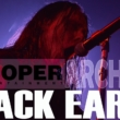 """Black Earth: banda com membros originais do Arch Enemy lança vídeo de ao vivo de """"The Immortal"""""""