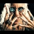 """Dee Snider: veja o vídeo ao vivo de """"I Am The Hurricane"""" de novo DVD"""