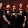 "Devildriver: banda lança vídeo da nova faixa ""Keep Away From Me"