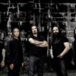 """Dream Theater lança vídeo de """"Fatal Tradedy"""" de novo disco ao vivo"""