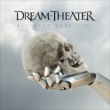 Resenha: Dream Theater – Distance Over Time – (2019)