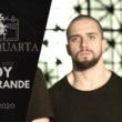 Sepultura: Eloy Casagrande fala sobre o tempo junto de Andre Matos