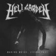 Resenha: HellgardeN – Making Noise, Living Fast (2020)
