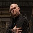 """Five Finger Death Punch: Ivan Moody diz que sente o """"governo falhando com as pessoas na pandemia"""""""