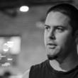 Devildriver: ex baterista John Boecklin relata difícil relação com o vocalista Dez Fafara enquanto esteve na banda