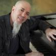 Dream Theater: tecladista Jordan Rudess irá realizar show streaming